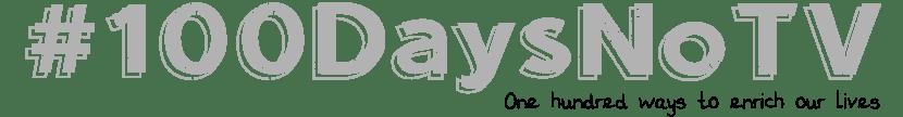 Logo for blog site grey